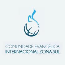 logo CEIZS
