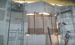 Projeto CEIZS